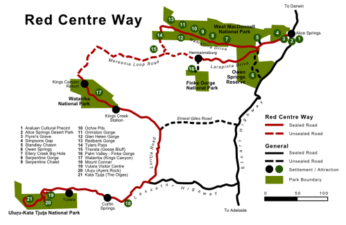 Red_Centre_Way_Map